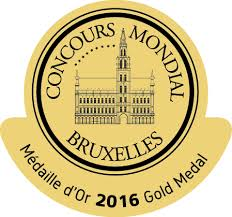 OR-BRUXELLES 2016