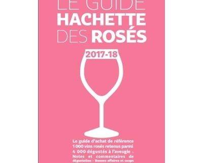 Guide-Hachette-des-roses