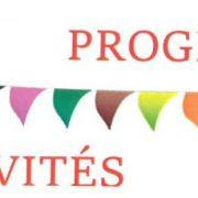 fanion-programme-festivites