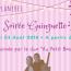 Soirée Guinguette! Avec le Duo «Au Petit Bonheur»! Vendredi 03 Août 2018 à partir de 19H30