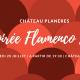 soiree flamenco
