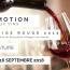 Promotion Foire aux Vins 2018 – Du 3 au 16 Septembre 2018