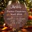 Portes Ouvertes Noël 2018 ! Samedi 15 Décembre