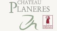 Boutique Chateau Planères