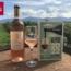 Le Guide Hachette des vins 2022